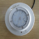 集中控制型声光控消防应急照明灯�? width=
