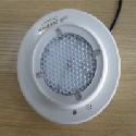 集中控制型声光控消防应急照明灯具