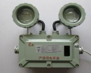 集中电源集中控制型防爆5W壁挂照明灯