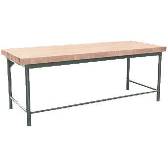 木质案板台