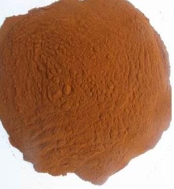 腐殖酸生产线
