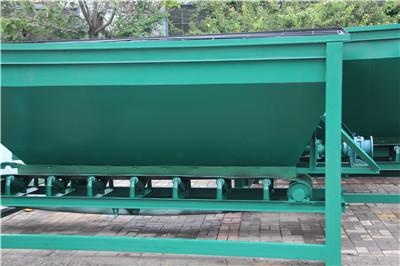 有机肥设备生产厂