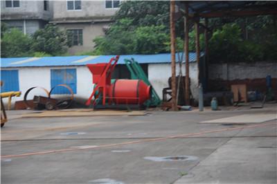 www.463.com生产设备