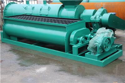 牛粪肥料生产www.463.com