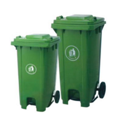 贵阳垃圾箱