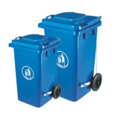 贵州垃圾桶哪家好