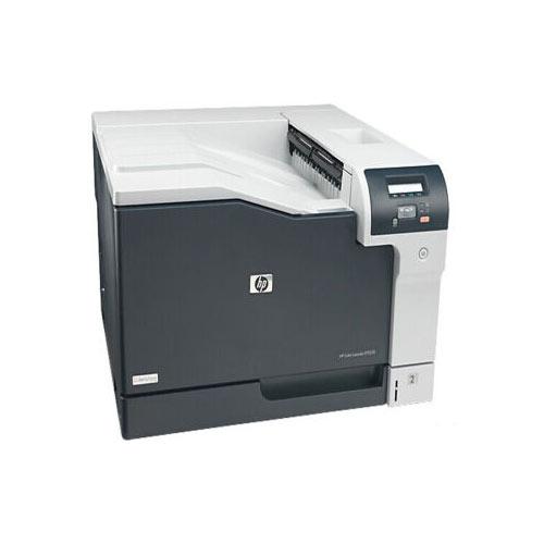 彩色激光打印机公司