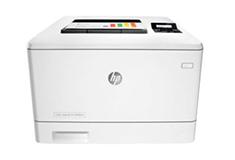 惠普彩色激光打印机价格
