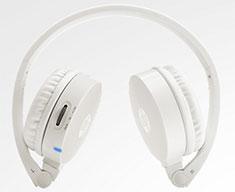 天津惠普无线耳机