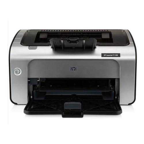 天津惠普打印机专卖