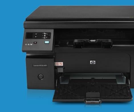 天津惠普打印机价格