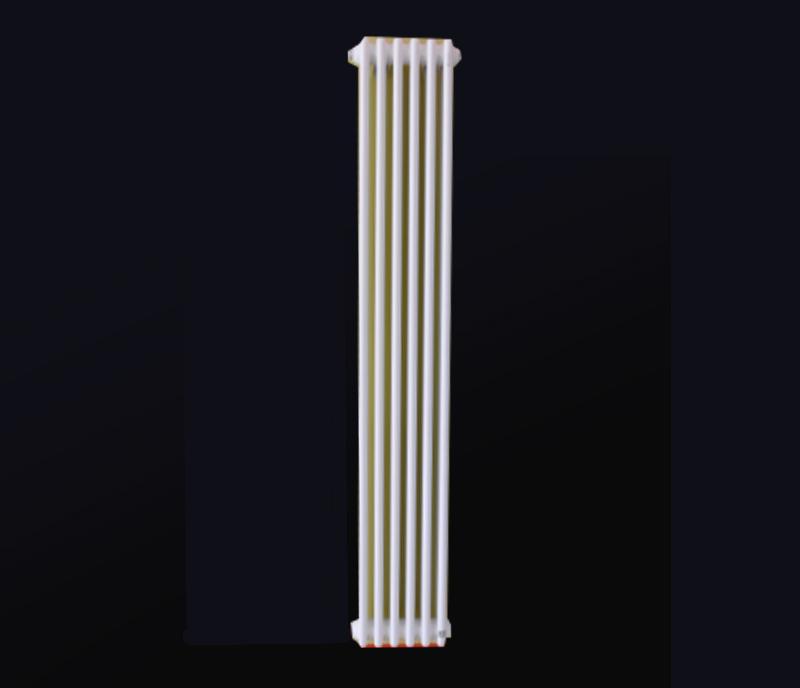 天津高档暖气片