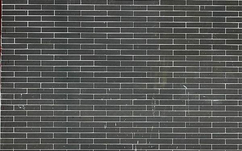 仿古外墙青砖