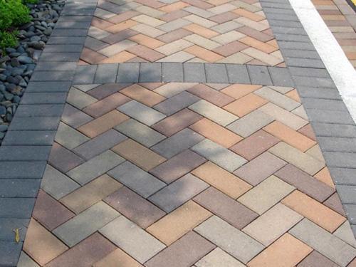 武汉陶土砖