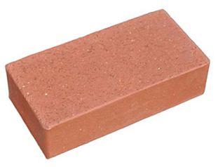 陶土烧结砖