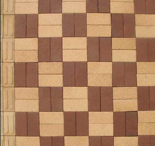 湖北陶土烧结砖