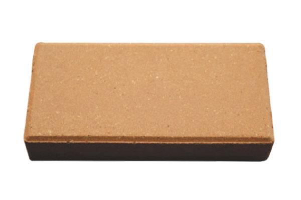 武汉陶瓷透水砖