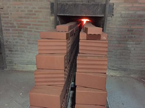 武汉烧结砖生产厂家
