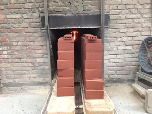 武汉优质烧结砖
