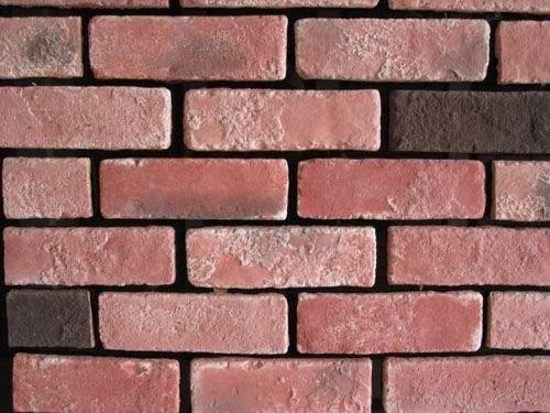 烧结砖一般多少钱