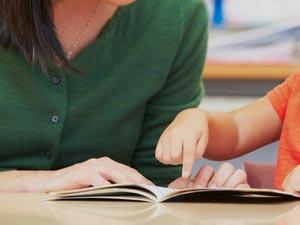 【匯總】當學習成為重要的元素 荊門少兒培訓