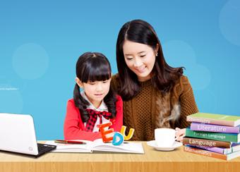 【图文】早期教育需注意因年龄施教 临近小升初,家长需要注意什么