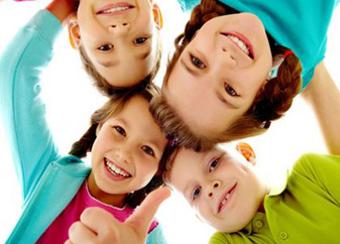 【新聞】學前兒童英語學習英語方法 教育培訓機構有哪些組成