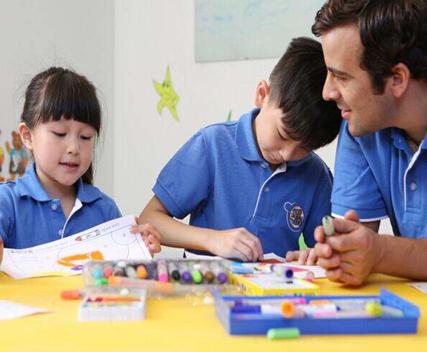 【精华】你了解怎样科学教育孩子吗? 今年高考 考的就是阅读量