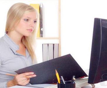 荊州計算機培訓科學啟蒙教育引導——鼓勵 為兒童提供學習英語的語言環境
