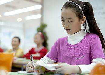 荆州作文培训
