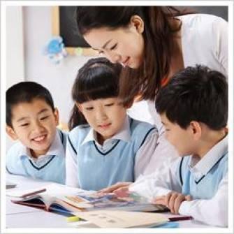 【圖片】荊門少兒培訓 擇校重點考慮三個因素