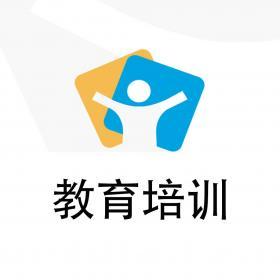 荆州壹加壹教育