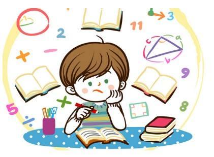 """【经验】如何成为一名小爱迪生""""接地气""""的校长 小学阶段培养阅读能力比分数更重要"""