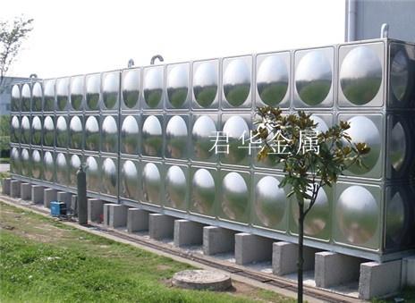不�袗�方形水箱廠家