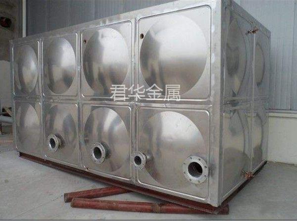 江陰不�袗�保溫水箱