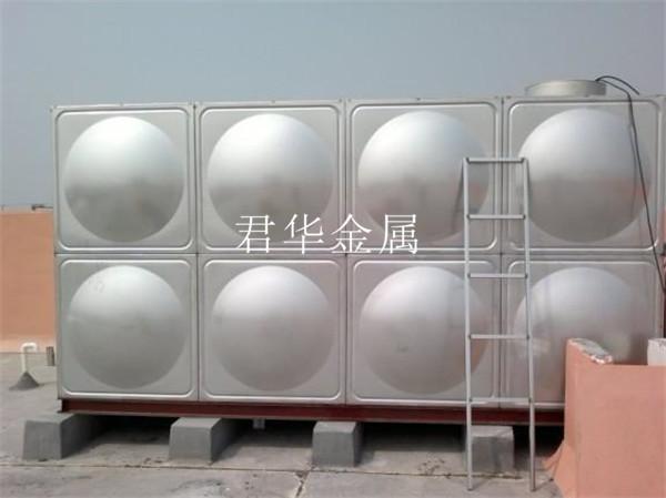 不锈钢水箱配件