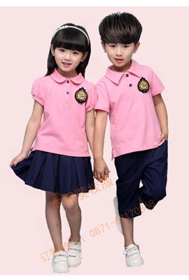 小学生校服