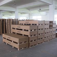 宁波木托盘生产厂家