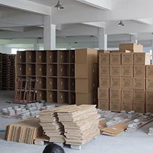 宁波宁波蜂窝纸板厂家