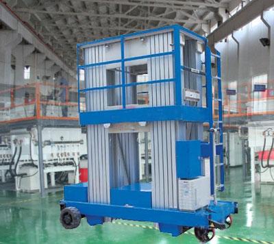 惠州升降机