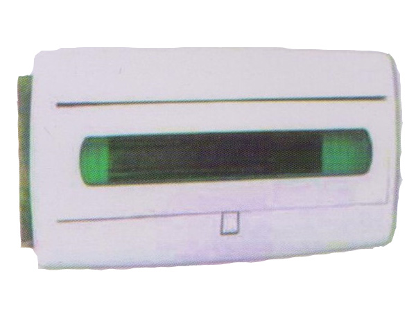 HPK47照明箱