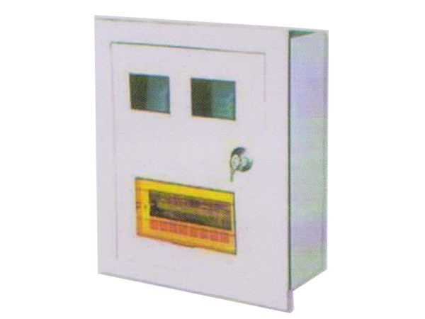 PZ40终端组合电器