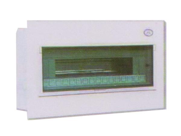TSPS组合式配电箱