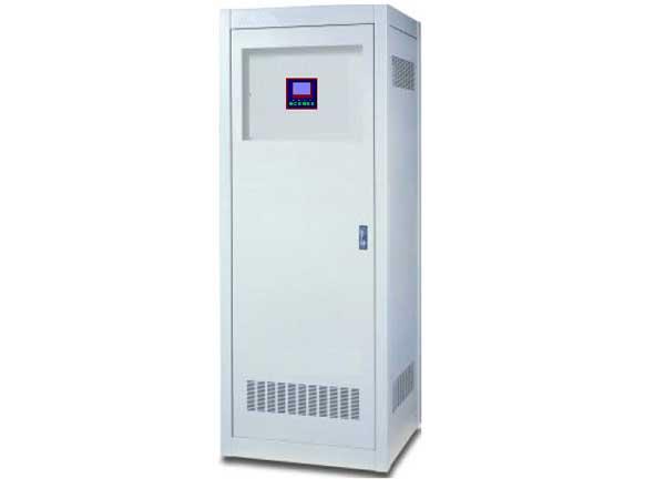 EPS应急电源