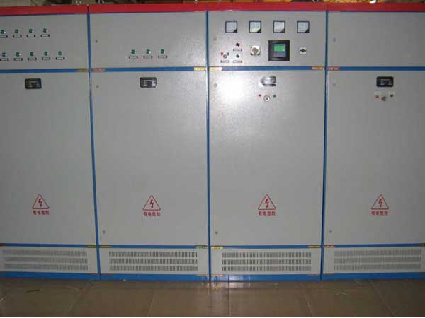 贵阳成套电力电气设备