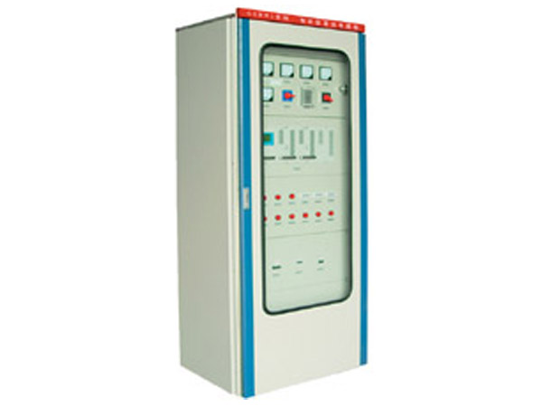 高频开关直流电源柜