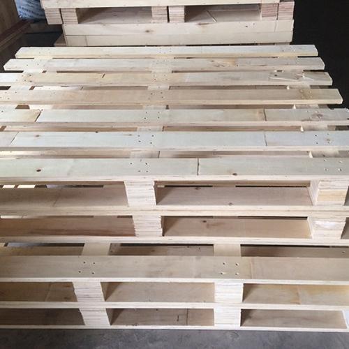 昆明木托盘价格