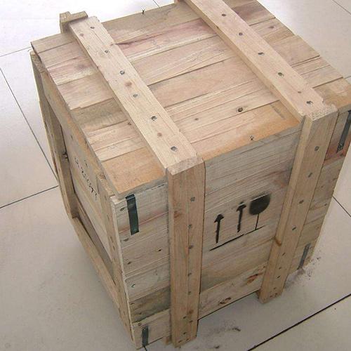 昆明木箱廠家