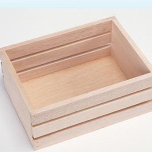 雲南木包裝箱廠家哪家好