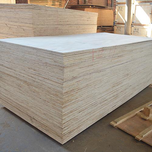 昆明木箱材料